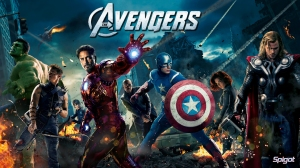 the-avengers-